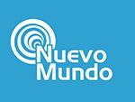 Escuchar nuevo mundo radio 96.1 fm en directo