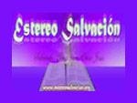 Estereo Salvación en vivo