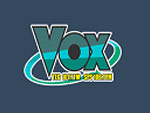 Radio planeta vox 101.9 fm vivo