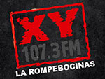 Radio xy 107.5 fm