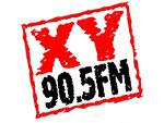 Radio xy 98.7 fm