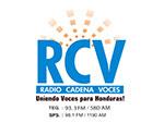 Radio cadena voces 98.1 fm