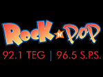 rock n pop 92.3 fm