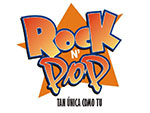 Rock n pop 93.3 fm