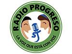 Escuchar Radio progreso 103.3 fm en directo