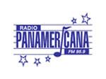 Radio Panamericana honduras
