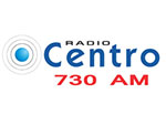 Radio centro 730 am en vivo