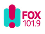 fox hit 101.9 fm
