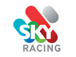 Escuchar sky sports radio 1017 am en directo