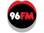 96 FM Live