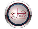 Jil fm 94.7 fm direct