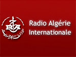 Radio d'Algérie Internationale