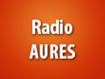 Radio dzair aures direct