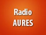 Escuchar Radio dzair aures en directo
