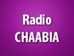 radio dzair echaabia direct