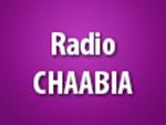 radio dzair echaabia