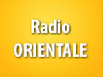 radio dzair orientale direct