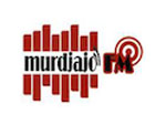 murdjajo fm direct