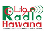 radio hawana fm direct