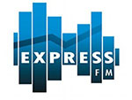 radio express 103.6 fm