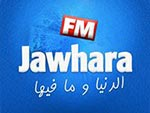 Radio Jawhara 102.5  fm Direct