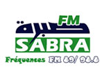 Radio sabra  98.8 fm en direct