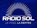 Radio Sol Antofagasta