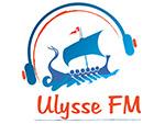 Radio ulysse 104.3 fm