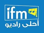 radio ifm 100.6 fm