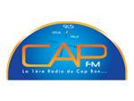 Cap radio 91.5 fm