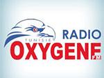 Radio oxygene 90 fm