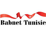 Radio Babnet
