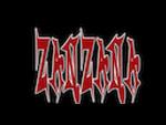 Radio zanzana