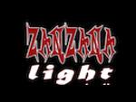 Zanzana light
