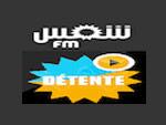 Radio shems detente