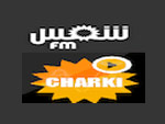 Radio shems charki en direct