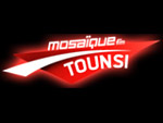Mosaique fm tounsi Direct