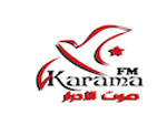 Radio karama fm 100 en direct