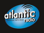 Atlantic radio 92.5 fm direct