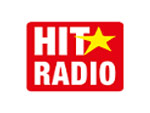Hit radio 100.3 fm en direct