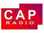 Cap radio 90.7 fm en direct