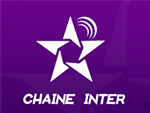 Escuchar Radio chaine inter en directo