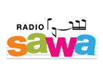 Radio sawa direct