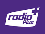 Radio plus marrakech direct