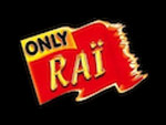 Radio only rai direct
