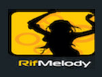 Rif melody radio direct