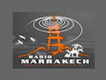 Radio marrakech direct