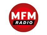 Mfm radio direct