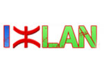 Escuchar Izlan en directo