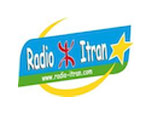 Radio itran en direct